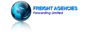 Freight Agencies Forwarding